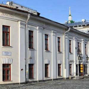Афиша киров театры спасской афиша театра содружество актеров таганки на сентябрь