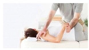 Написала смотреть онлайн массаж мужикам россия прокол