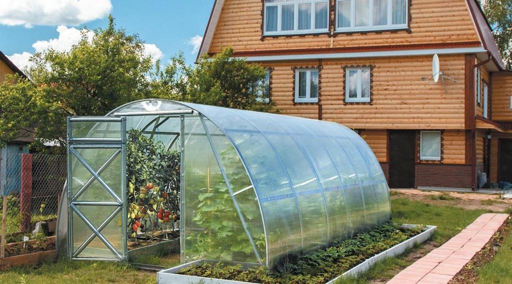 Что нужно знать чепецкому садоводу?