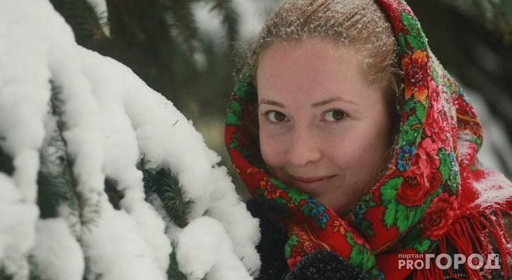 Погода в прокопьевске ну и погода