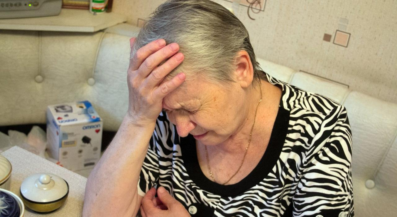 В Кирово-Чепецке пройдет пикет против повышения пенсионного возраста