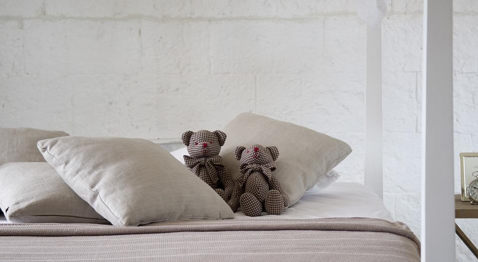 Когда сон становится причиной проблем со здоровьем?