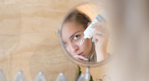 Как добиться идеальной кожи в домашних условиях?