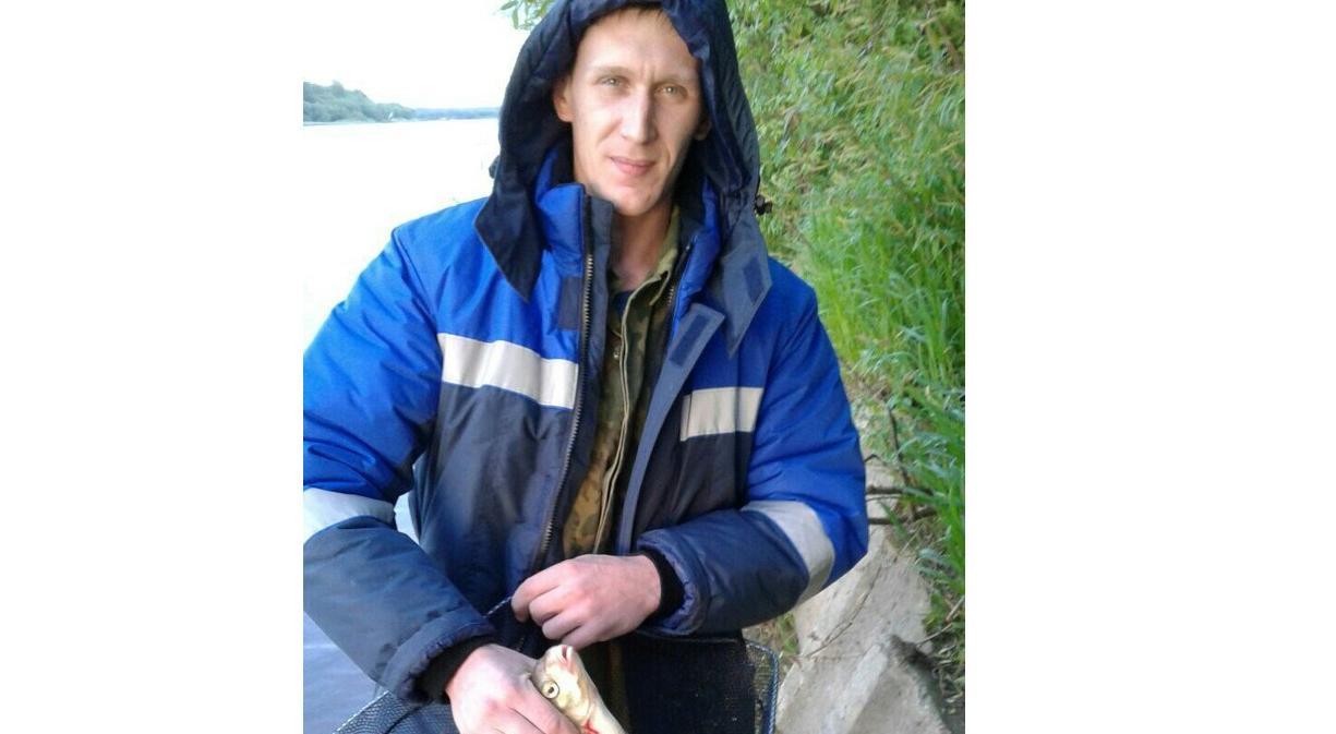 """""""Поймал 8-килограммового сазана"""": чепецкий рыбак о своем увлечении"""