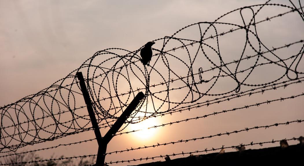 В Кирово-Чепецке бывшего заключенного снова посадят в тюрьму из-за консервов