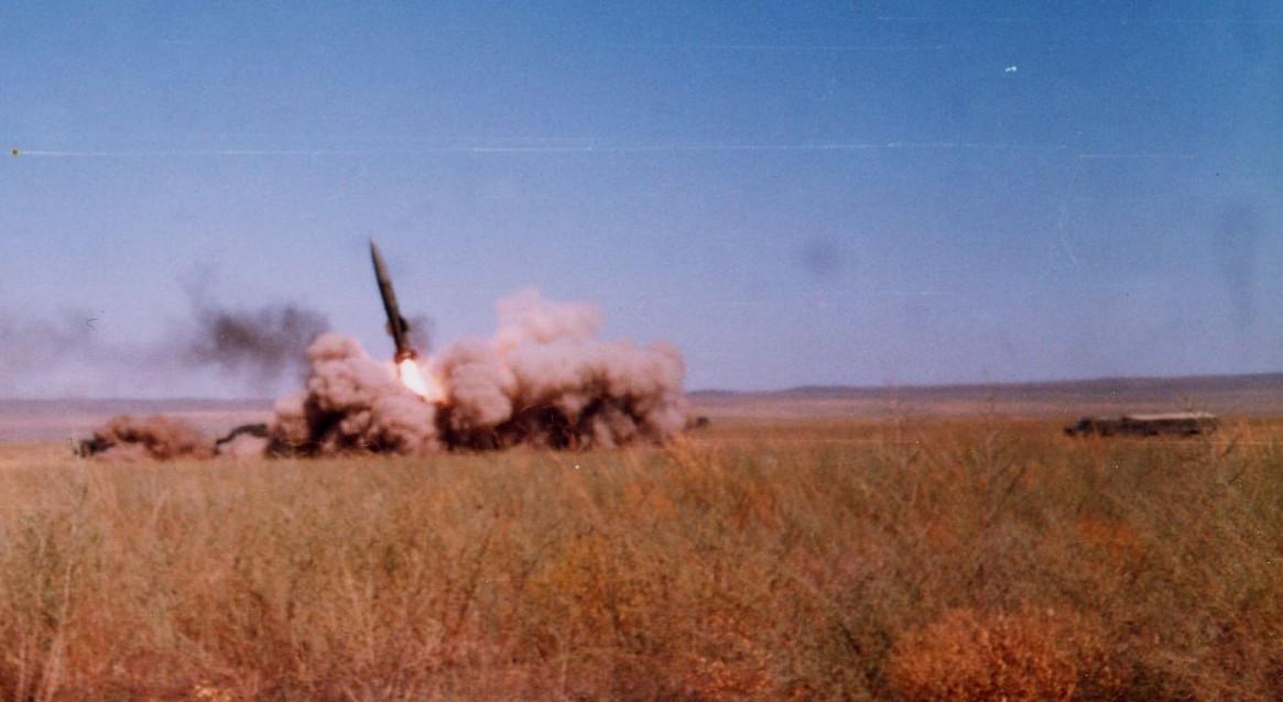 79 процентов россиян считают, что никто не выживет в ядерной войне: исследование ВЦИОМ