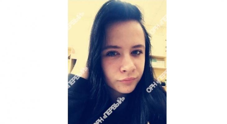 В Кирове вторую неделю ищут 17-летнюю девушку, пропавшую без вести