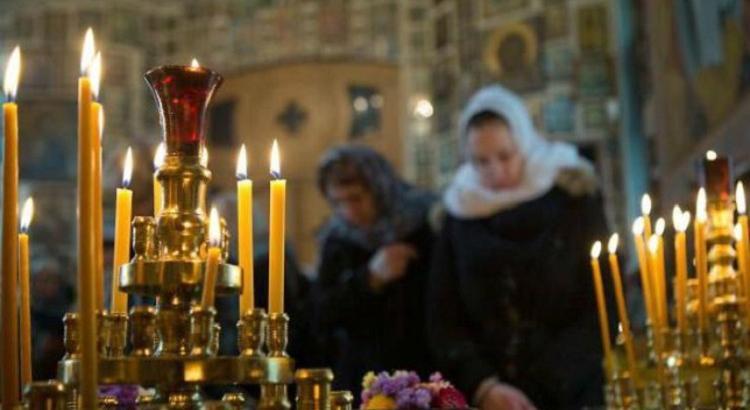 Покров: как подготовиться к Великому православному празднику?