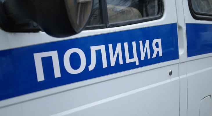 В Чепецке мужчина угнал детский велосипед и продал его случайному прохожему