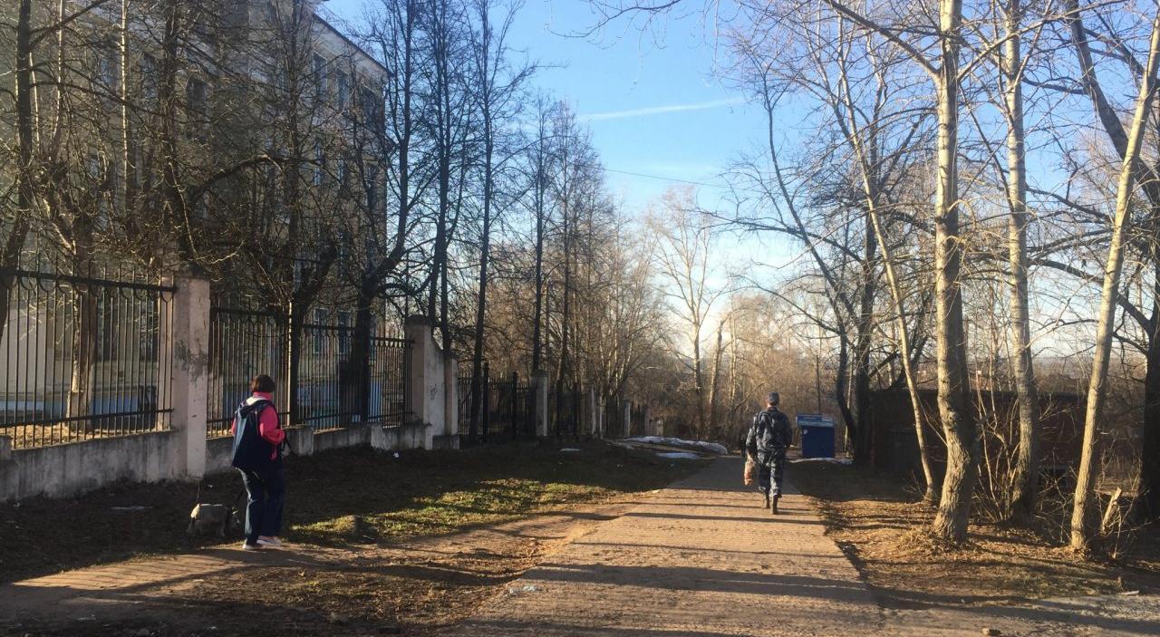 В начале ноября россиян ожидает дополнительный выходной