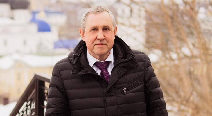 Депутат Госдумы объяснил, почему он против федбюджета-2020