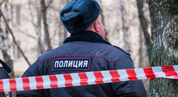 В Кировской области мужчина застрелил друга в охотничьем домике и сбежал