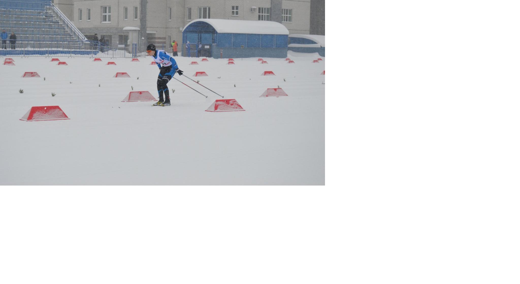 """В чепецком центре спорта """"Перекоп"""" нашли нарушения пожарной безопасности"""