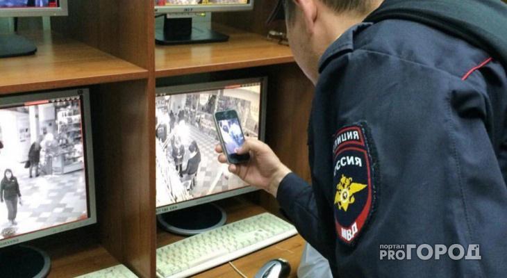 В Кирово-Чепецке начальник офиса украл из кассы 50 тысяч рублей