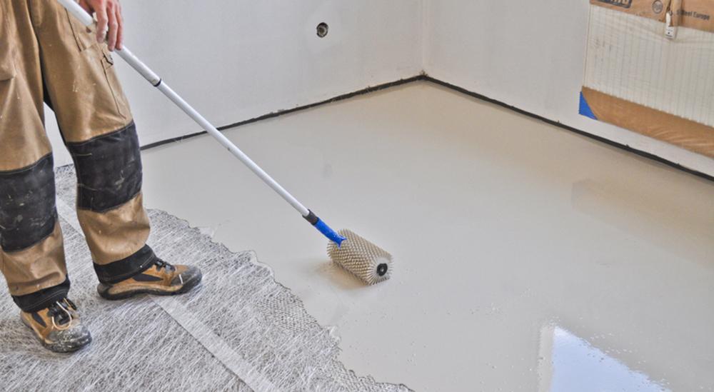 Кривые полы и стены: 5 средств, которые спасут вашу квартиру
