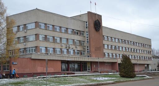 Администрация Кирово-Чепецка приостановит приемы граждан из-за коронавируса