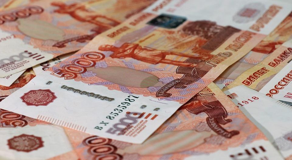 Известны 3 самые высокооплачиваемые профессии в Кировской области