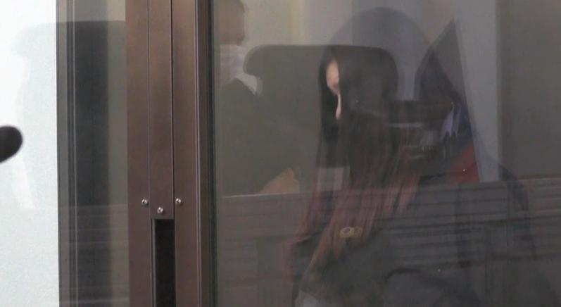Вынесен приговор матери из Кирова, которая зарезала 2-летнего сына