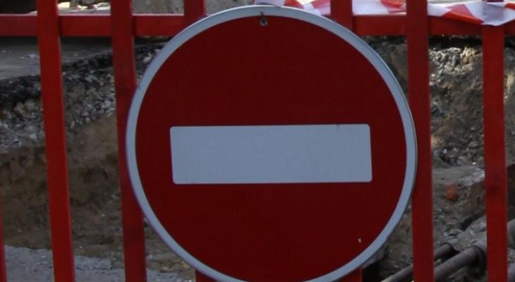 Выяснилось, какие дороги в Кирово-Чепецком районе отремонтируют этим летом