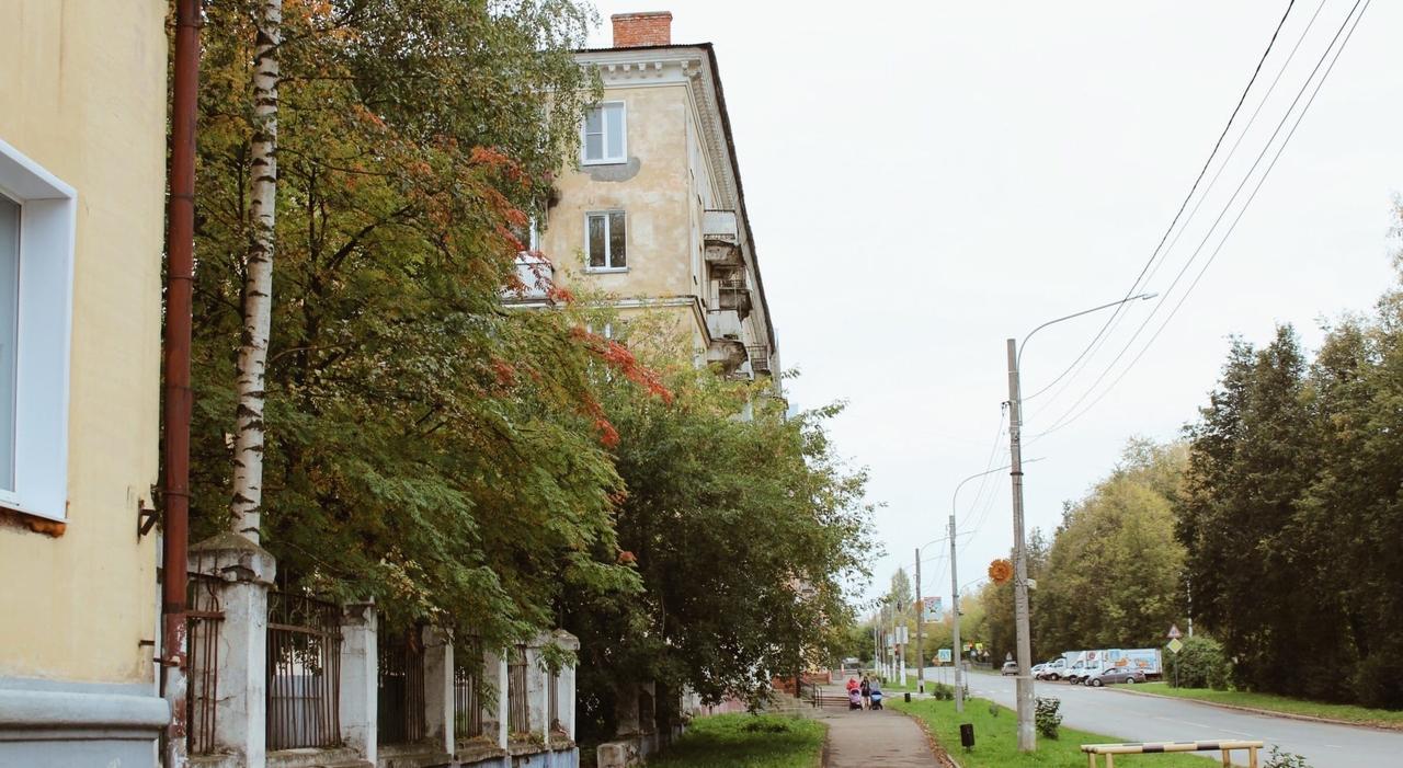 В Кирово-Чепецке пройдет презентация новой пешеходной экскурсии