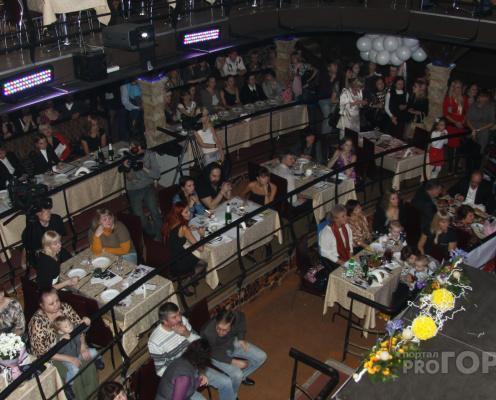 В Кировской области отменили запрет на работу фудкортов в ТЦ и кинотеатрах
