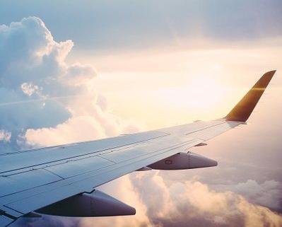 С 1 апреля из России возобновятся полеты на самолете в шесть стран