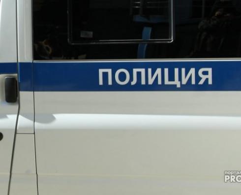 В Кирово-Чепецке мужчину обманули на полмиллиона рублей