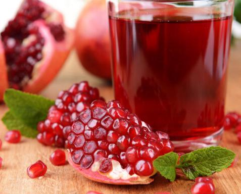 Ученые выявили напиток, продлевающий жизнь