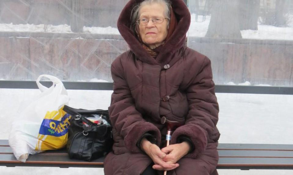 Известно, насколько вырастут пенсии в Кирово-Чепецке в 2021 году