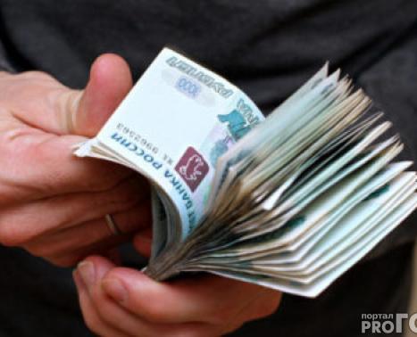 Что обсуждают в Кирово-Чепецке: кражу в кафе и разбойное нападение на таксиста