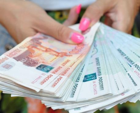 Что обсуждают в Кирово-Чепецке: сбитый светофор и дату выплат семьям школьников