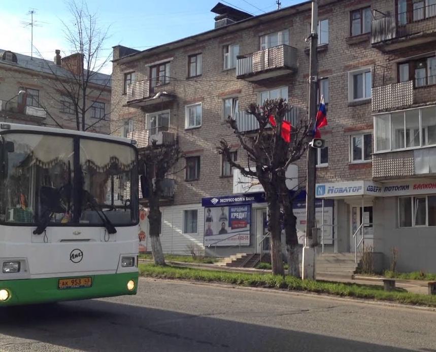 В Роструде рассказали, как россияне отдыхают в майские праздники