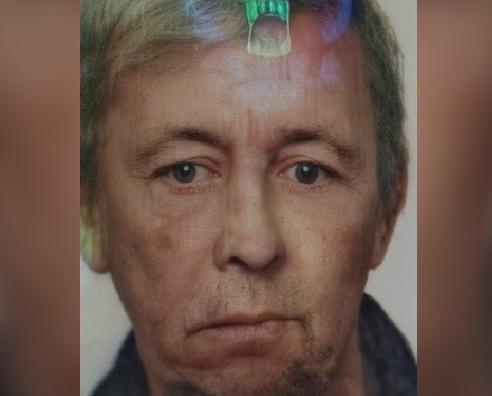 В Кировской области разыскивают мужчину, пропавшего перед Новым годом