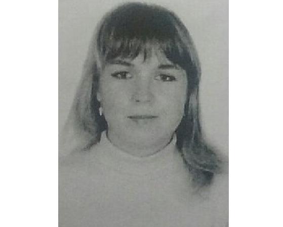В Кирово-Чепецке пропала молодая женщина
