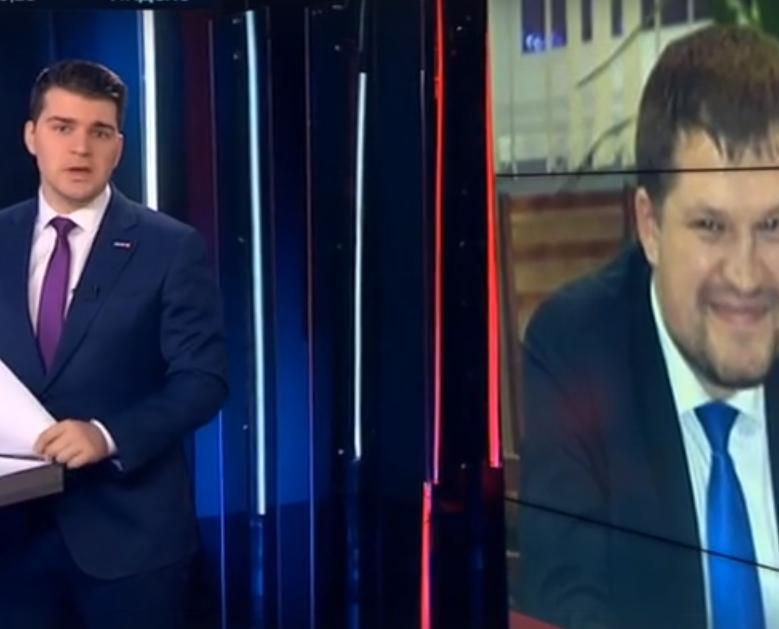 """""""Надо их всех на чистую воду вывести"""": мнения чепчан об обвиняемом во взятках Логиновском"""