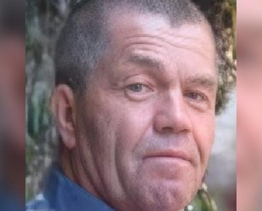В Кировской области разыскивают 63-летнего мужчину