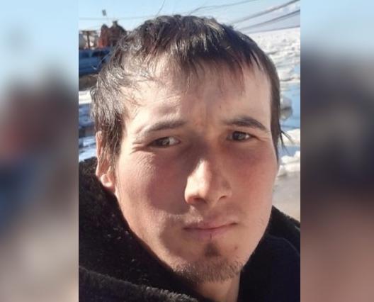 В Кировской области уже неделю разыскивают пропавшего мужчину