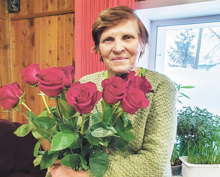Пенсионерка из Кирова накопила более 100000 рублей за год