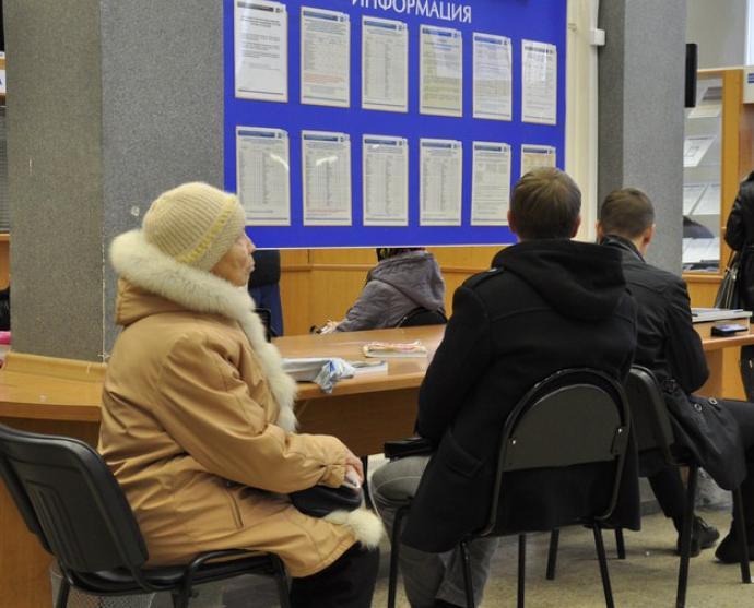 4 жителя Кировской области стали миллионерами благодаря лотерейным билетам