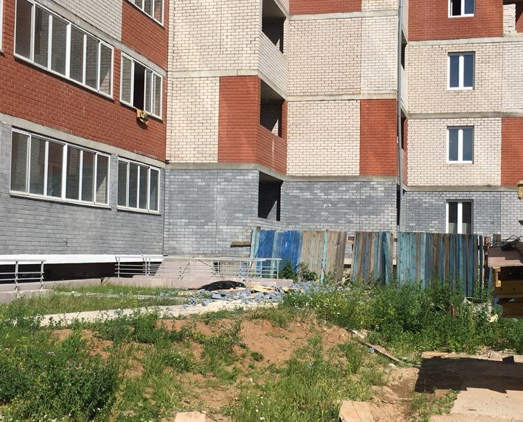 Женщина из Кирово-Чепецка отсудила компенсацию 500 тысяч за смерть сына