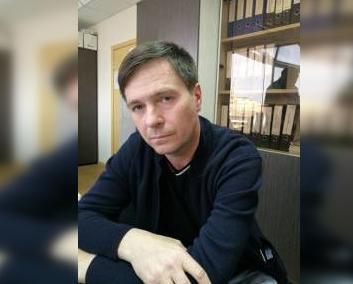 Чепчанин задолжал приставам более 1 200 000 рублей