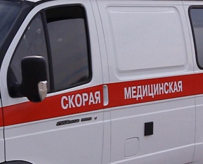 Очевидцы: в Кирово-Чепецке сбили пешехода
