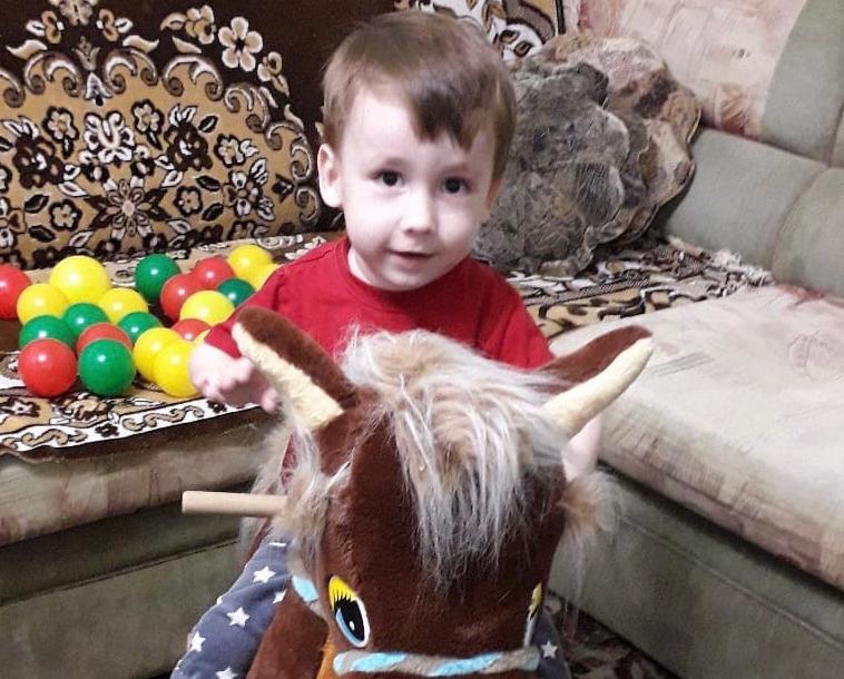 Что обсуждают в Чепецке: перевод 100 млн для лечения ребенка и возможное наказание боксера