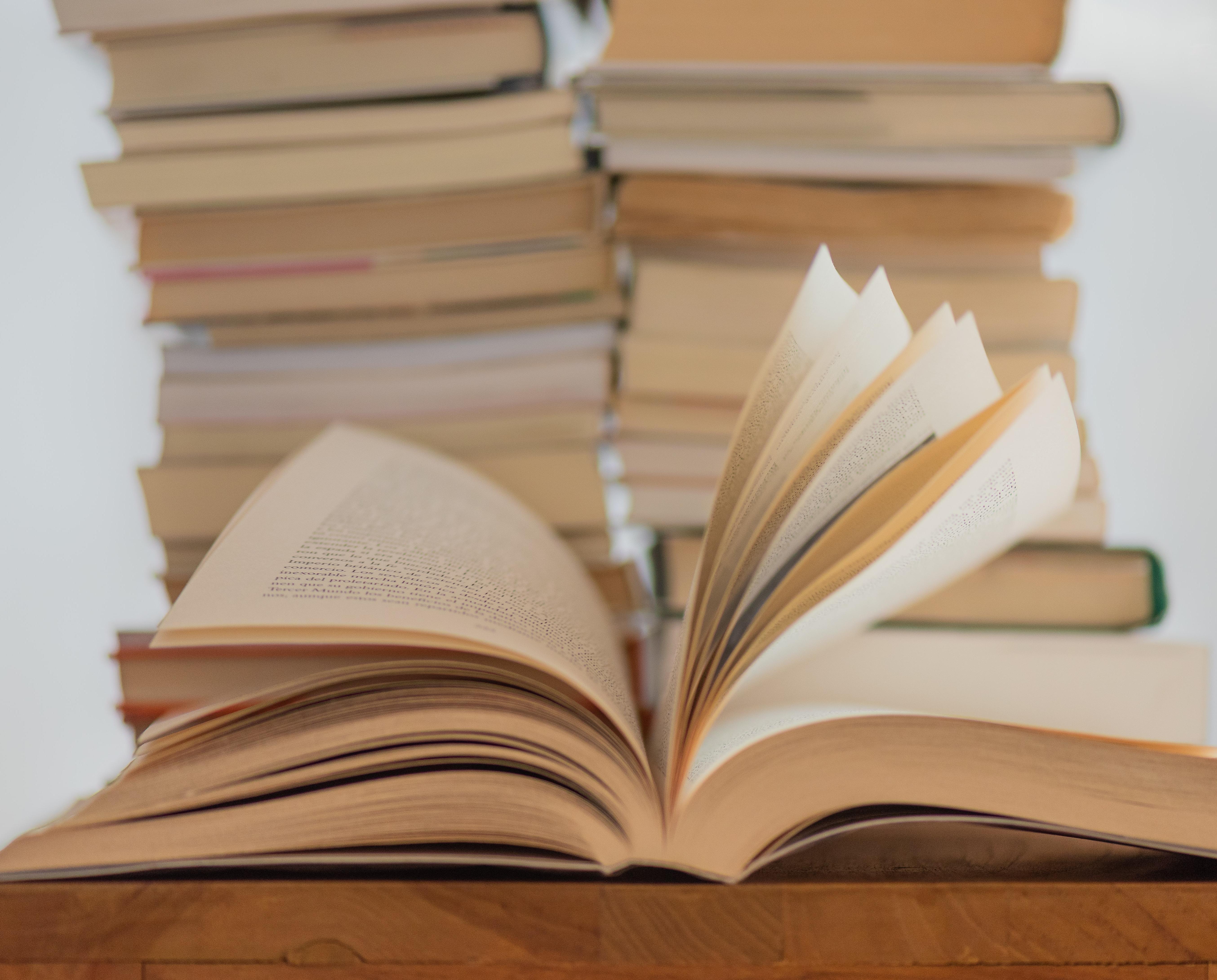 Тест: 10 вопросов на общие знания, с которыми справится каждый школьник