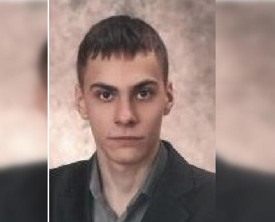 «Он ушел с криминальной компанией»: отец пропавшего год назад чепчанина не теряет надежды
