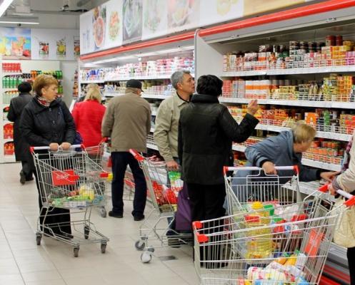 Главные изменения с июня: рост цен на сахар и освобождение от медосмотра для призывников