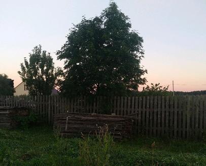 Приставы выставят на продажу 7 арестованных земельных участков в Кирово-Чепецком районе