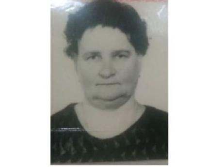 В Кировской области ищут пожилую женщину, пропавшую несколько дней назад