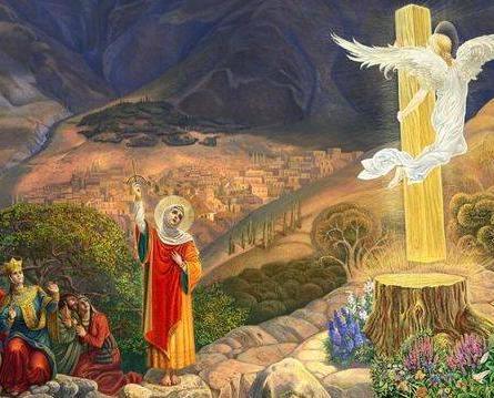 Приметы на 27 января: что можно и нельзя делать в день святой Нины