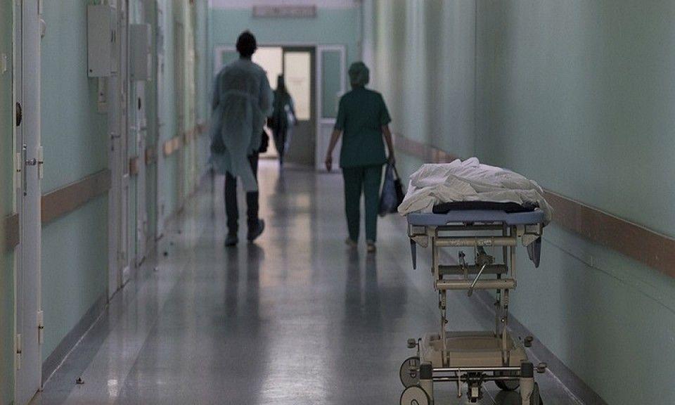 Известен суточный прирост заболевших COVID-19 в Кирово-Чепецке и области